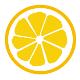 Lemonade Bar - GraphicRiver Item for Sale