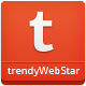 trendyWebStar