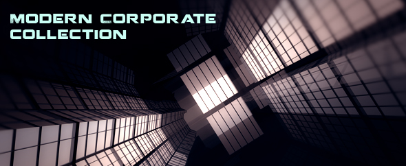 Modern Corporate Collection