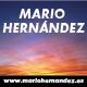 mariohernandez's - Portfolio