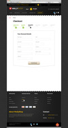 13_checkout-delivery-details.__thumbnail