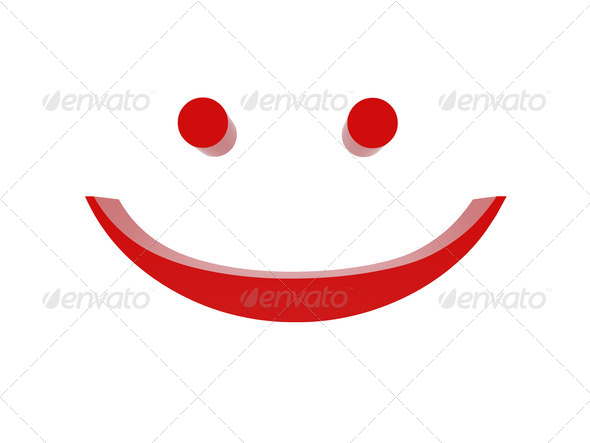 Stock Photo - PhotoDune smile 2374206
