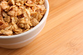 Bowl of Crunchy Cereal - PhotoDune Item for Sale