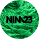 nim23