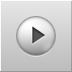 Web HD Multimedia Player - GraphicRiver Item for Sale