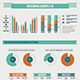 Infographic Elements V.01 - GraphicRiver Item for Sale