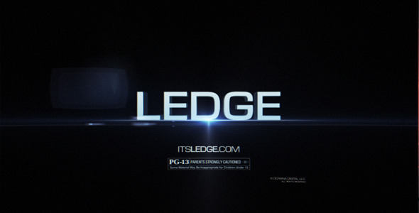 VideoHive Ledge 2390678