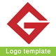 Gameora Logo Template - GraphicRiver Item for Sale