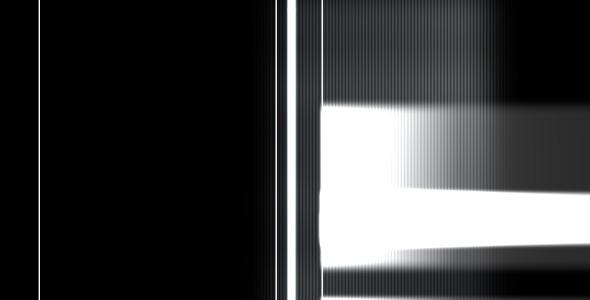 VideoHive Deep Distortions 20-Pack 2393987