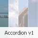 Accordion v1 - ActiveDen Item for Sale