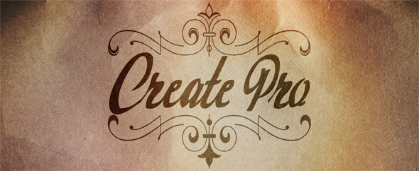 Create_Pro