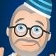 Animated Random Guy - ActiveDen Item for Sale