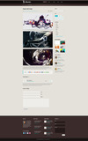 02_portfolio_singleproject_imagelist.__thumbnail