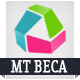Accessories magento theme MT Beca  Free Download