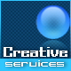 Creative Services Portfolio - ActiveDen Item for Sale