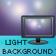 Light Background - GraphicRiver Item for Sale