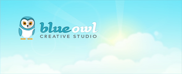 blueowlcreative