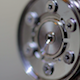 Inside Of A Hard Drive - VideoHive Item for Sale