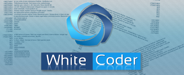 whitecoder