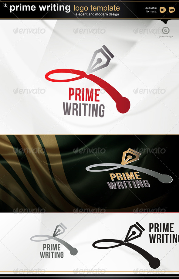 prime essay writers Like many essay writing sites, primeessayscouk say that they're the best according to their website, they'll give you the best essay possible, for the best price.