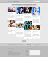 Pinword-screenshot-03-homepage-light.__thumbnail
