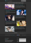 Pinword-screenshot-10-portfolio-single-column.__thumbnail