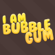 Bubble Gum - VideoHive Item for Sale