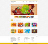 02-redyx-website-template-home.__thumbnail