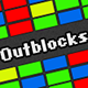 Outblocks - ActiveDen Item for Sale