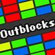 Outblocks - ActiveDen Item for Sale