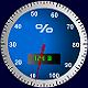 Speedometer - ActiveDen Item for Sale