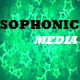 Sophonic