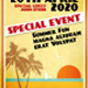 Retro Flyer A4 - GraphicRiver Item for Sale