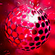 Sparkling Disco Ball - VideoHive Item for Sale