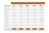 08-css3-pricing-tables-colors-orange.__thumbnail