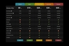 12-css3-pricing-tables-dark-table.__thumbnail
