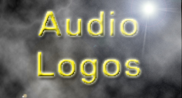 Audio Logos & Idents