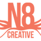 N8CREATIVE