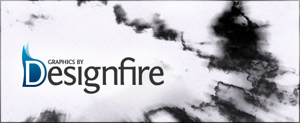 designfire