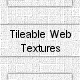 Tileable Web Textures - GraphicRiver Item for Sale