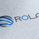 Roland Logo - GraphicRiver Item for Sale