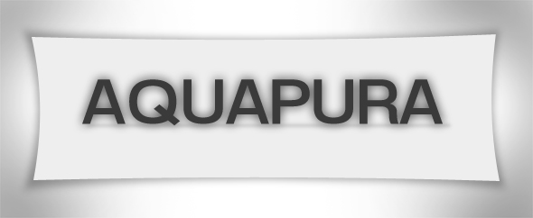 aquapura