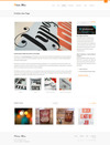 06_portfolio-item.__thumbnail