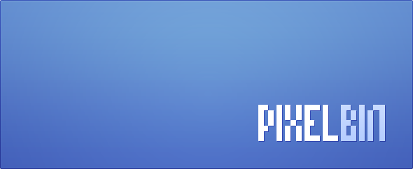 PixelBin