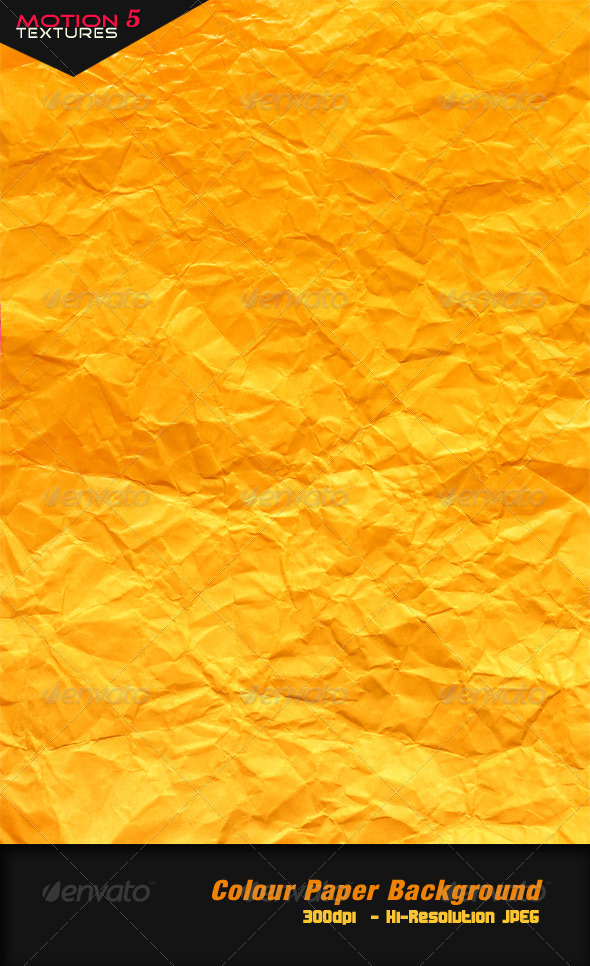 Paper Background - Textures 