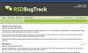 Bugtrack-news.__thumbnail