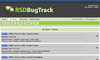 Bugtrack-tickets-open.__thumbnail