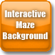 Interactive Maze Background - CodeCanyon Item for Sale