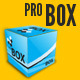 Pro Box - GraphicRiver Item for Sale
