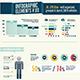 Infographic Elements V.03 - GraphicRiver Item for Sale